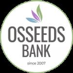 OSSeeds Bank