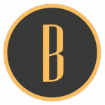Blimburn Seeds Bank